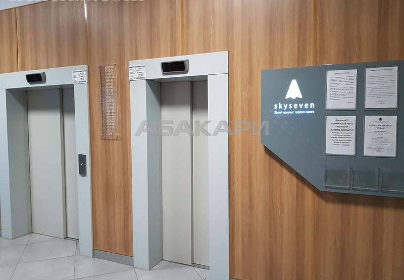 1-комнатная Весны Взлетка мкр-н за 35000 руб/мес фото 2