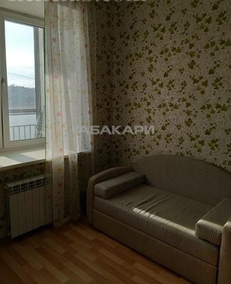 2-комнатная Республики Центр за 25000 руб/мес фото 8