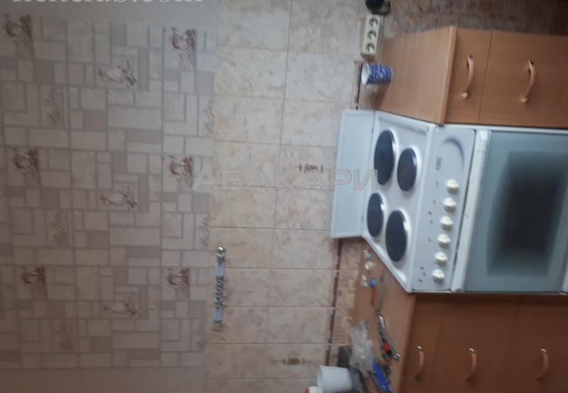 1-комнатная Светлогорская Северный мкр-н за 14500 руб/мес фото 11
