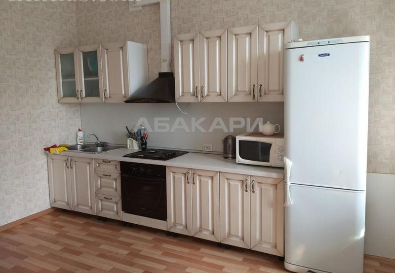 2-комнатная Республики Центр за 25000 руб/мес фото 4