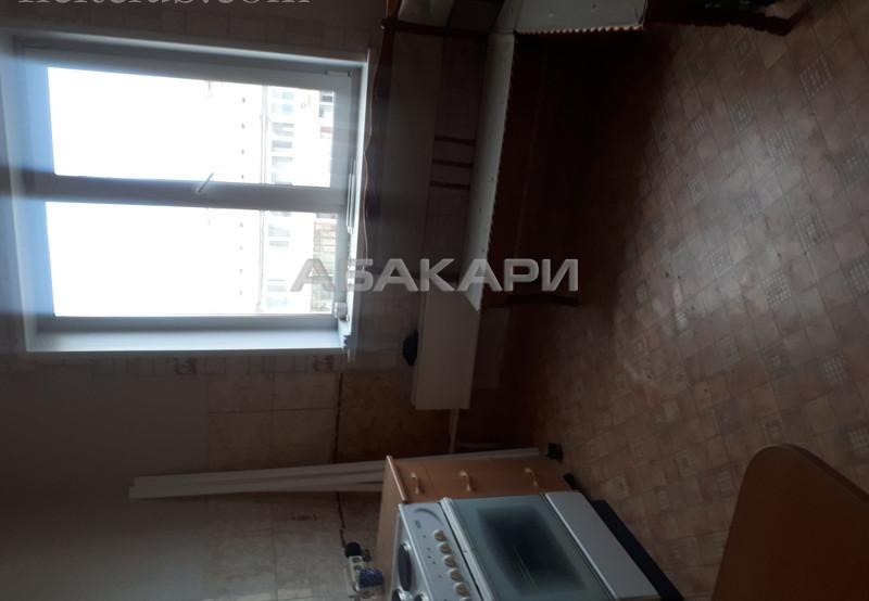 1-комнатная Светлогорская Северный мкр-н за 14500 руб/мес фото 9