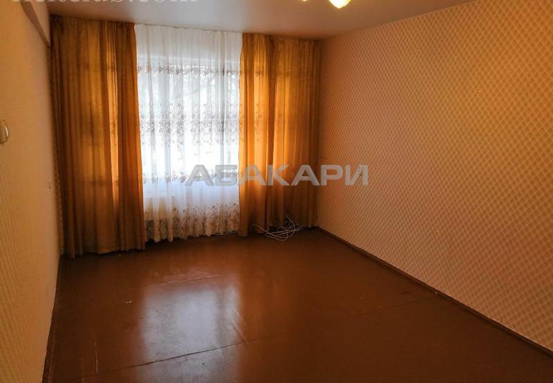 1-комнатная Воронова Ястынское поле мкр-н за 12000 руб/мес фото 1