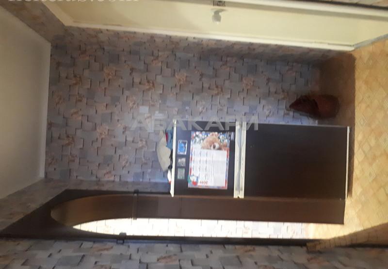 1-комнатная Светлогорская Северный мкр-н за 14500 руб/мес фото 4
