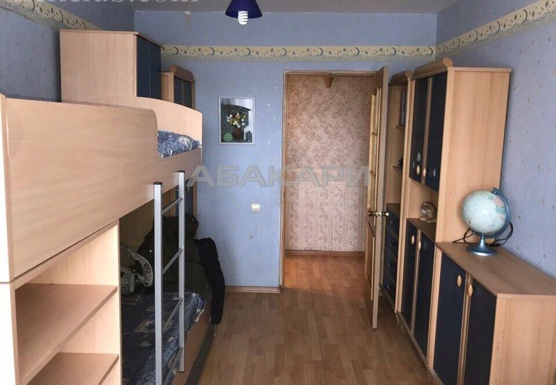 3-комнатная Петра Словцова Ветлужанка мкр-н за 23000 руб/мес фото 2