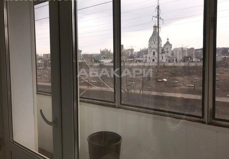3-комнатная Петра Словцова Ветлужанка мкр-н за 23000 руб/мес фото 10