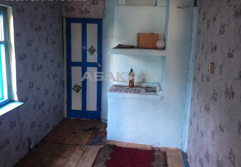 дом Фрунзе Николаевка мкр-н за 7000 руб/мес фото 9