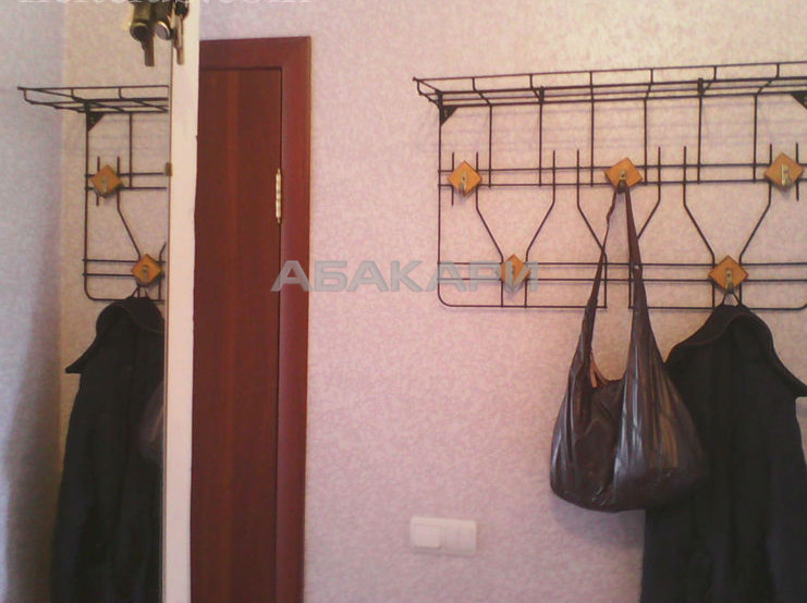 гостинка Александра Матросова ХМЗ ост. за 9000 руб/мес фото 6