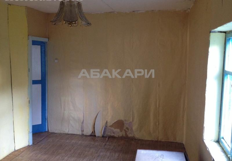 дом Фрунзе Николаевка мкр-н за 7000 руб/мес фото 8