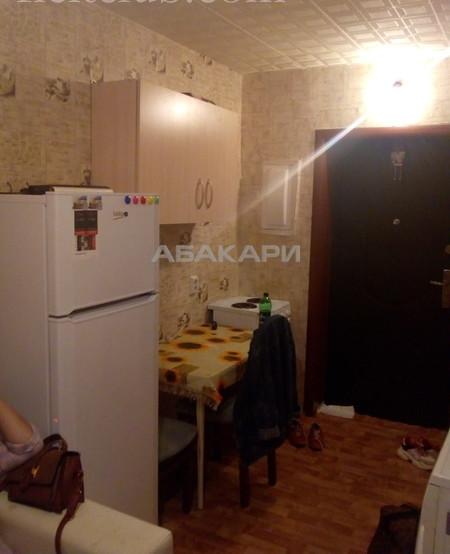 гостинка Королёва Эпицентр к-т за 9500 руб/мес фото 1