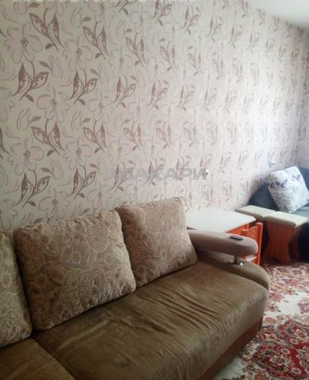 1-комнатная Чернышевского Покровский мкр-н за 15000 руб/мес фото 8