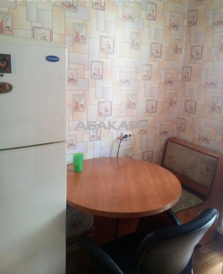 1-комнатная Чернышевского Покровский мкр-н за 15000 руб/мес фото 12