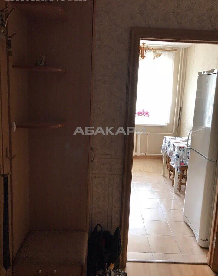 3-комнатная Петра Словцова Ветлужанка мкр-н за 23000 руб/мес фото 1