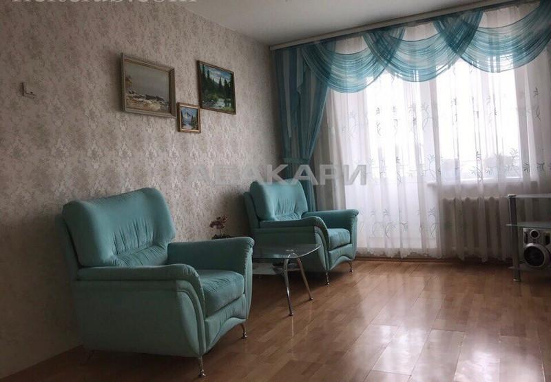 3-комнатная Петра Словцова Ветлужанка мкр-н за 23000 руб/мес фото 3