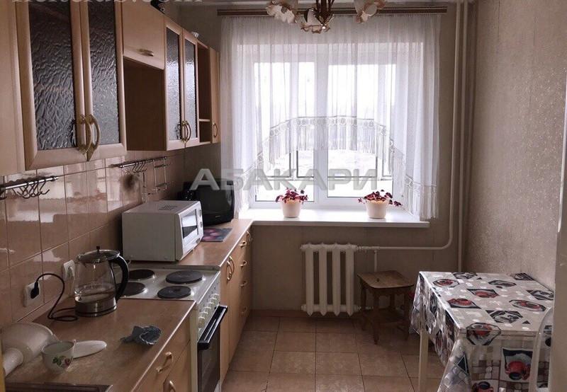 3-комнатная Петра Словцова Ветлужанка мкр-н за 23000 руб/мес фото 9