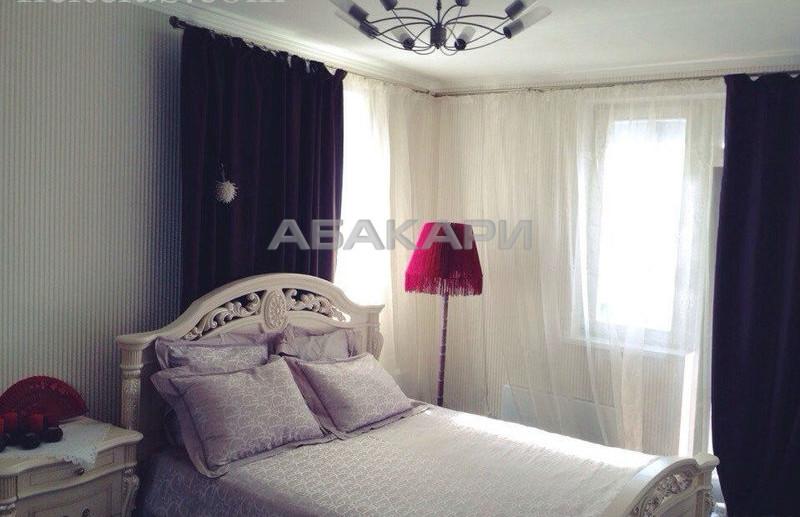 2-комнатная Батурина Взлетка мкр-н за 38000 руб/мес фото 3