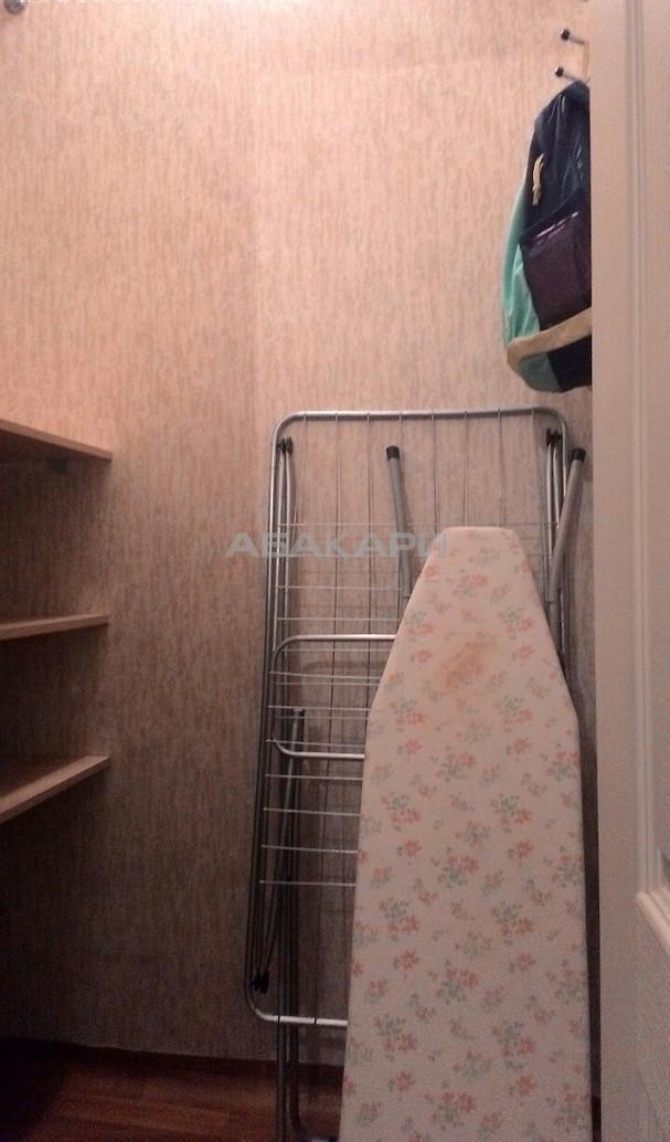 1-комнатная Дмитрия Мартынова Покровский мкр-н за 15500 руб/мес фото 6