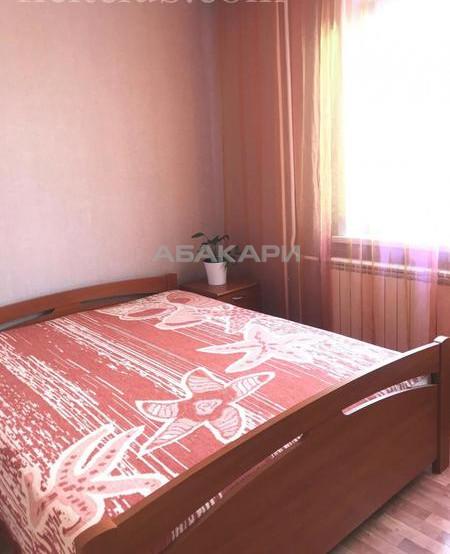 2-комнатная Весны Взлетка мкр-н за 24000 руб/мес фото 1