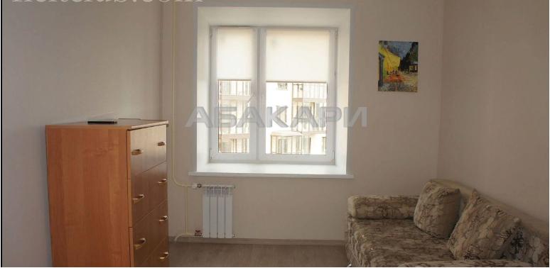 1-комнатная Линейная  за 15000 руб/мес фото 7