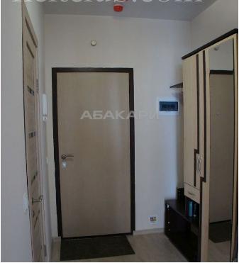 1-комнатная Линейная  за 15000 руб/мес фото 3