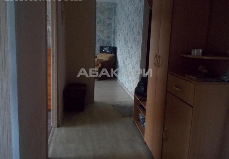 3-комнатная Горького  за 22000 руб/мес фото 7