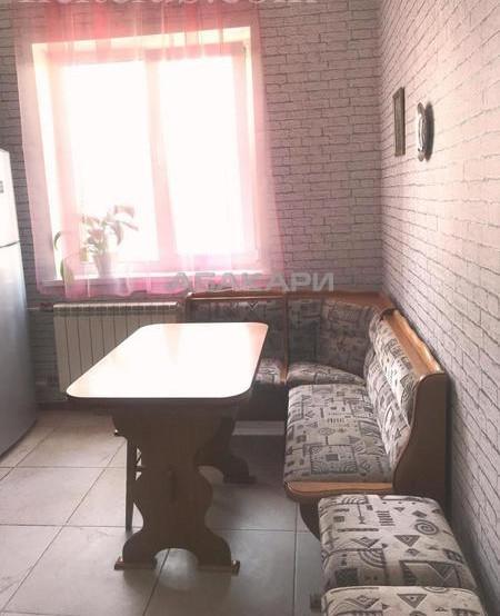 2-комнатная Весны Взлетка мкр-н за 24000 руб/мес фото 8