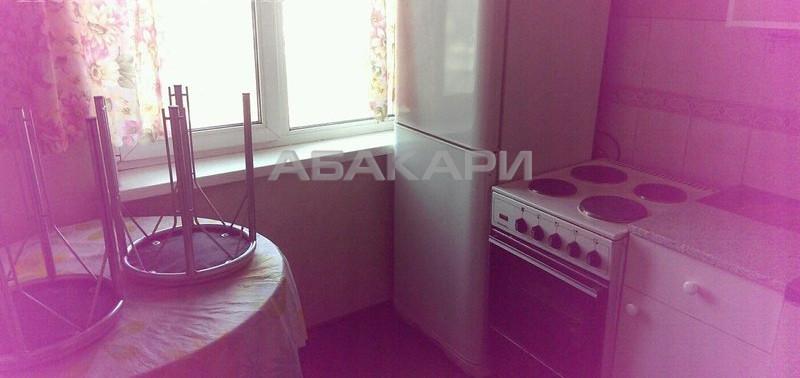 2-комнатная Калинина Калинина ул. за 14000 руб/мес фото 2
