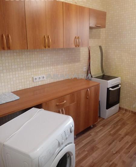 2-комнатная Норильская Мясокомбинат ост. за 15000 руб/мес фото 7