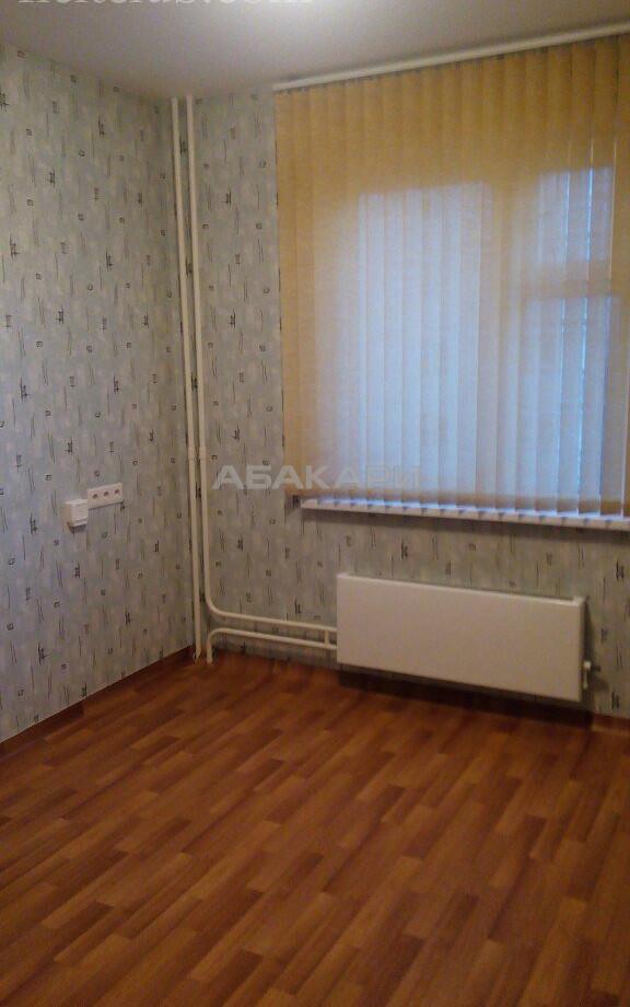 1-комнатная Петра Подзолкова Подзолкова за 13000 руб/мес фото 2