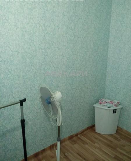 2-комнатная Норильская Мясокомбинат ост. за 15000 руб/мес фото 9