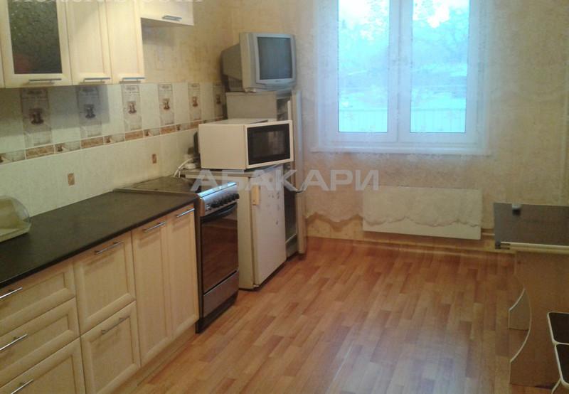 2-комнатная Ады Лебедевой Центр за 25000 руб/мес фото 9