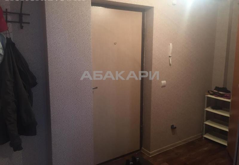 1-комнатная Караульная Покровский мкр-н за 14000 руб/мес фото 3