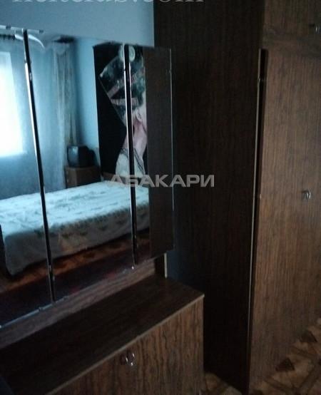 2-комнатная Водопьянова Северный мкр-н за 16000 руб/мес фото 9
