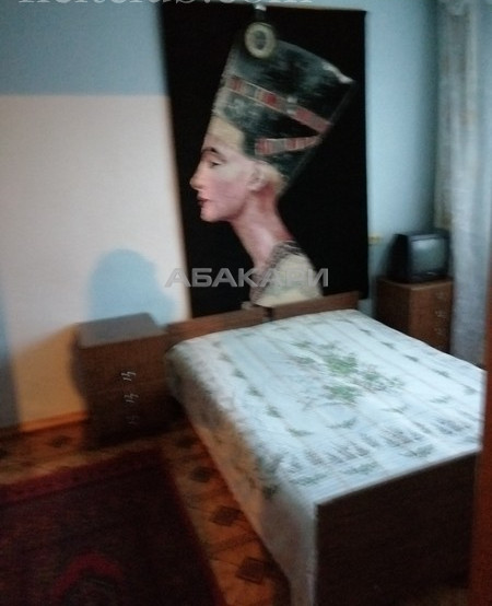 2-комнатная Водопьянова Северный мкр-н за 16000 руб/мес фото 10