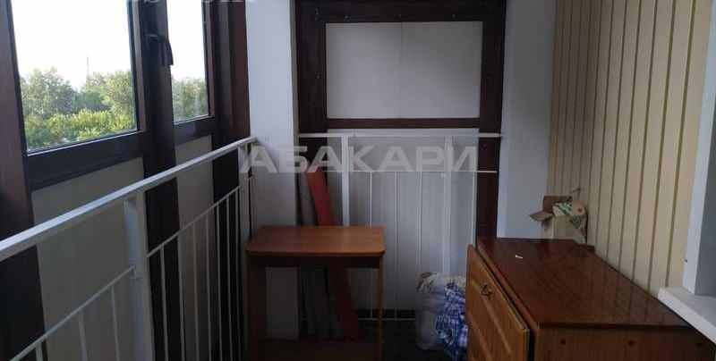1-комнатная Караульная Покровский мкр-н за 14000 руб/мес фото 1