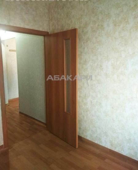 1-комнатная Академика Киренского Студгородок ост. за 12000 руб/мес фото 7