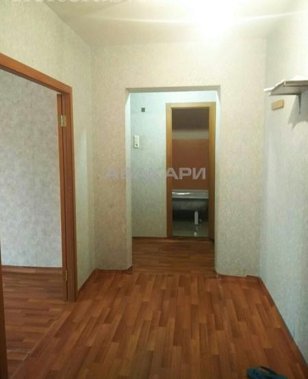 1-комнатная Академика Киренского Студгородок ост. за 12000 руб/мес фото 6
