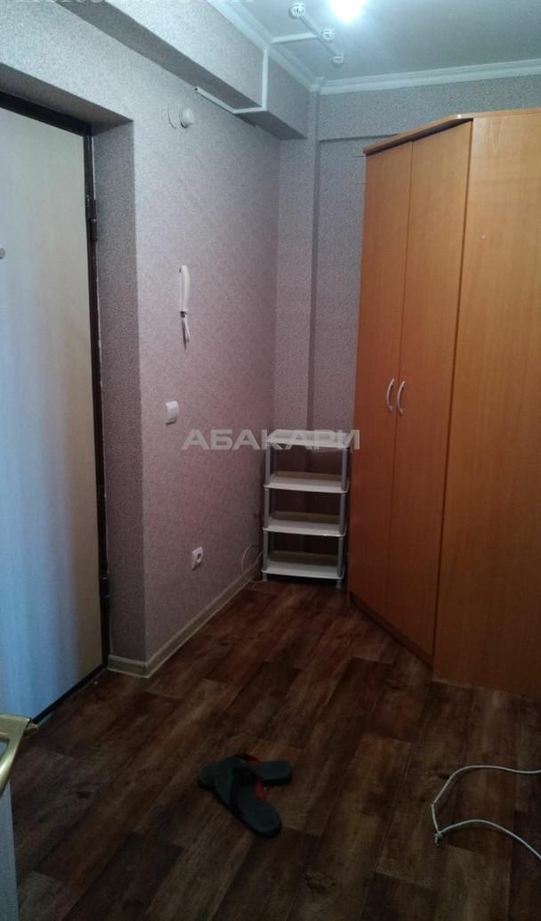 1-комнатная Караульная Покровский мкр-н за 14000 руб/мес фото 7