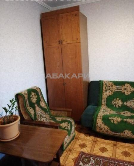 2-комнатная Водопьянова Северный мкр-н за 16000 руб/мес фото 3