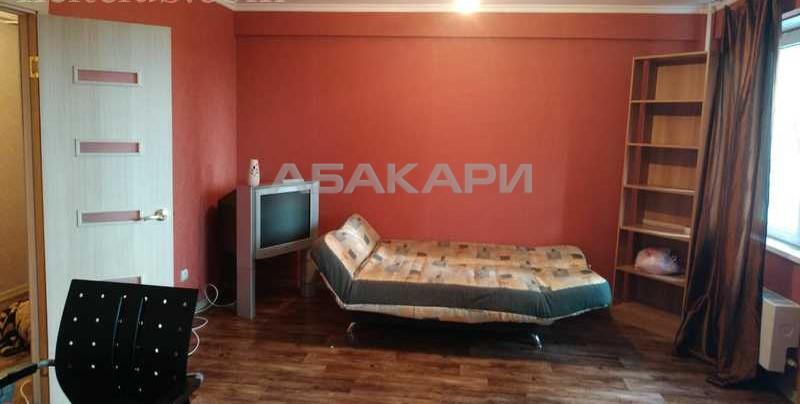 1-комнатная Караульная Покровский мкр-н за 14000 руб/мес фото 4