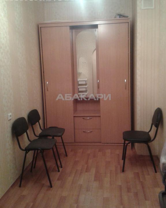 2-комнатная Ады Лебедевой Центр за 25000 руб/мес фото 10