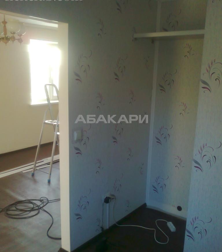 1-комнатная Устиновича Зеленая роща мкр-н за 14000 руб/мес фото 4