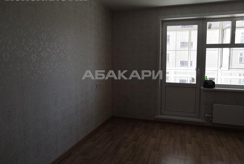 1-комнатная Академика Киренского Студгородок ост. за 13000 руб/мес фото 7