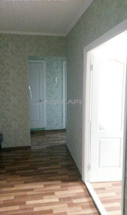 2-комнатная 78-й Добровольческой Бригады Взлетка мкр-н за 20000 руб/мес фото 8