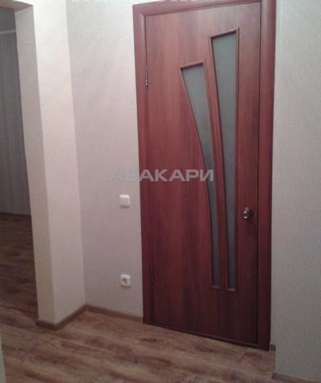 1-комнатная Карамзина Утиный плес мкр-н за 10000 руб/мес фото 4