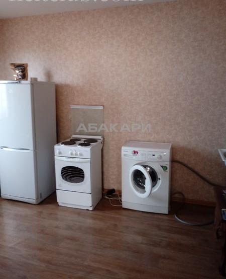 2-комнатная Ольховая Солнечный мкр-н за 15000 руб/мес фото 7