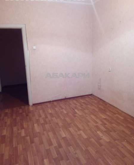 3-комнатная 78-й Добровольческой Бригады Партизана Железняка ул. за 20000 руб/мес фото 1