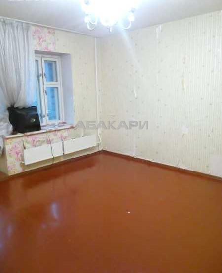 3-комнатная 78-й Добровольческой Бригады Партизана Железняка ул. за 20000 руб/мес фото 4