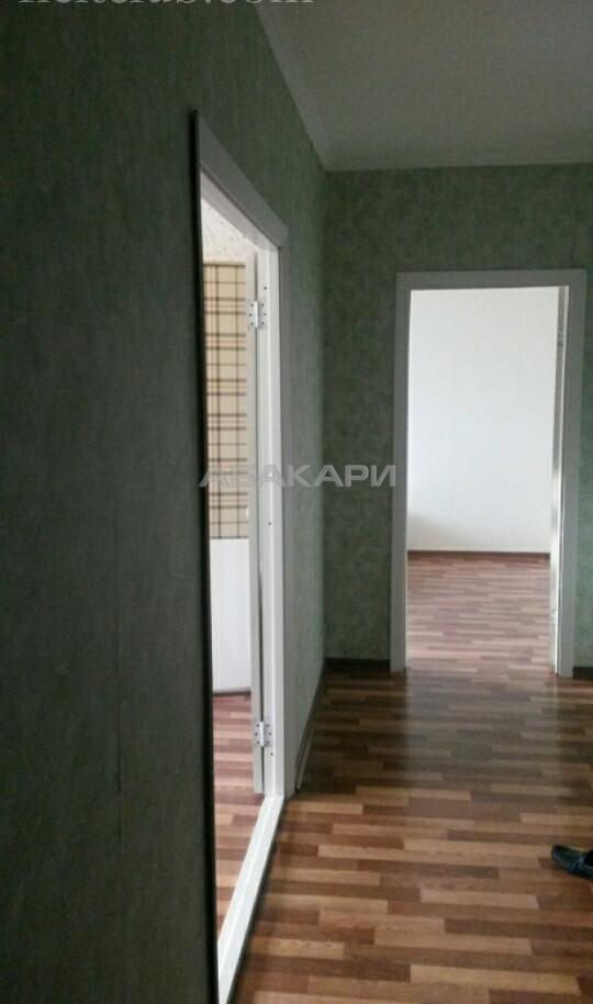 2-комнатная 78-й Добровольческой Бригады Взлетка мкр-н за 20000 руб/мес фото 10