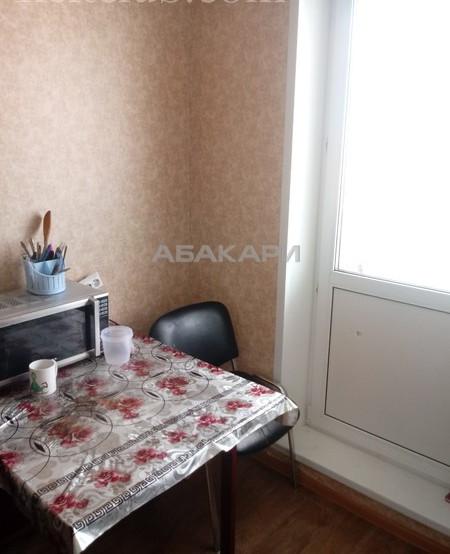 2-комнатная Ольховая Солнечный мкр-н за 15000 руб/мес фото 5