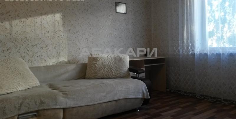 2-комнатная 78-й Добровольческой Бригады Взлетка мкр-н за 20000 руб/мес фото 4